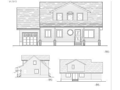 Beaverton, Aloha Single Family Home For Sale: 3115 SW 170th Ave