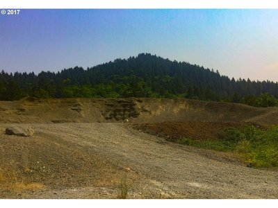 Springfield Residential Lots & Land For Sale: 859 Mountaingate Dr