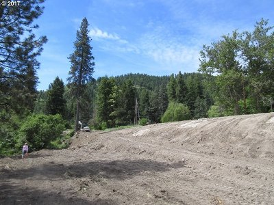 la grande Residential Lots & Land For Sale: 59919 Upper Perry Ln
