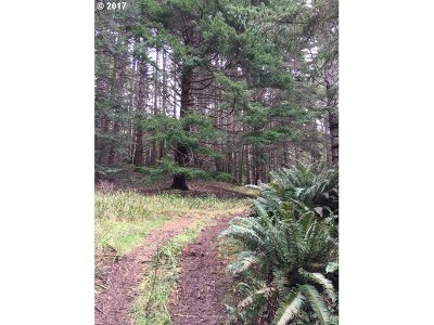 Gold Beach Residential Lots & Land For Sale: Rocky