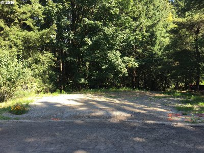 Happy Valley, Clackamas Residential Lots & Land For Sale: SE Callahan