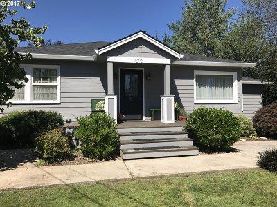 West Linn Single Family Home For Sale: 2535 Warwick St