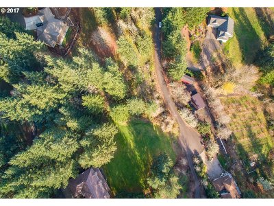 Newberg, Dundee, Mcminnville, Lafayette Residential Lots & Land For Sale: Wild Haven Ct