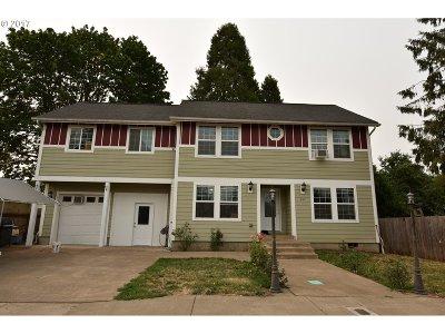 Cottage Grove Single Family Home For Sale: 333 E Monroe Ave