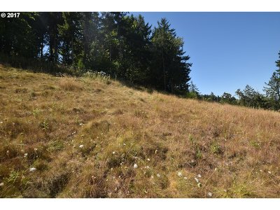 Eugene Residential Lots & Land For Sale: Mountain Ash Blvd #9