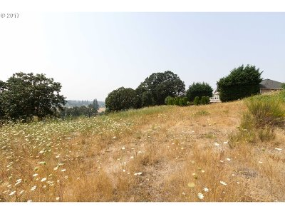 Stayton Residential Lots & Land Sold: 1165 28th Ave