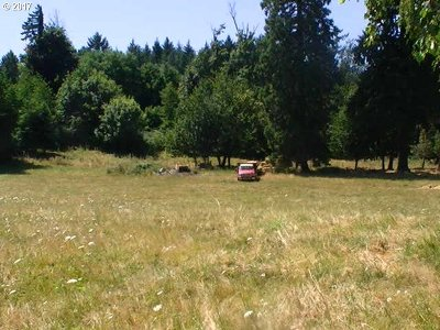 Canby Residential Lots & Land Sold: S Haines Rd