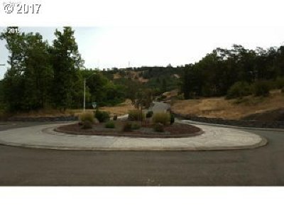 Douglas County Residential Lots & Land For Sale: 1757 NE Kennedy Loop Dr #9