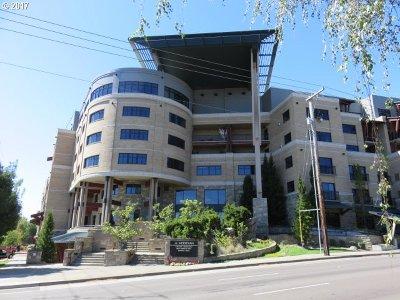 Salem Condo/Townhouse For Sale: 777 Commercial St SE 319