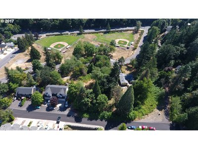 Camas Residential Lots & Land For Sale: 1122 NW 7th Ave