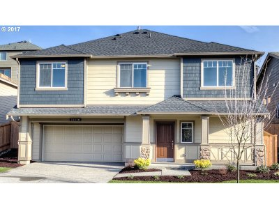 Tigard Single Family Home For Sale: 9030 SW 72nd Ave