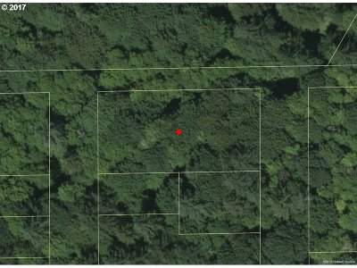 Portland Residential Lots & Land For Sale: NW Columbia