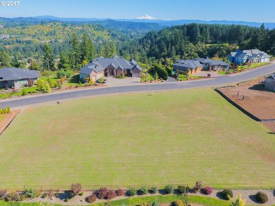 Oregon City, Beavercreek Residential Lots & Land For Sale: 14902 S Sunterra Loop