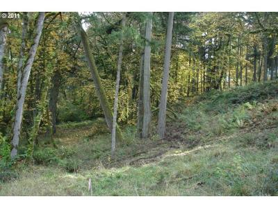 Springfield Residential Lots & Land For Sale: Forest Ridge Rd #100