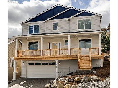 Beaverton Single Family Home For Sale: 19292 SW Cedarview Ln