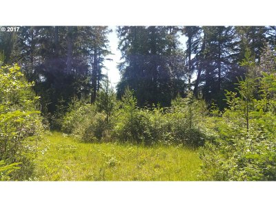 Florence Residential Lots & Land For Sale: 1900 Chets Trail #1900