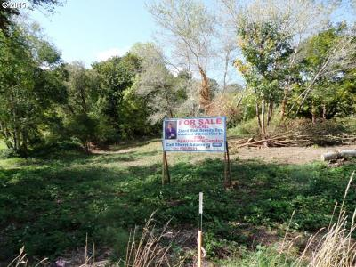 Woodland Residential Lots & Land For Sale: Green Mtrn Rd