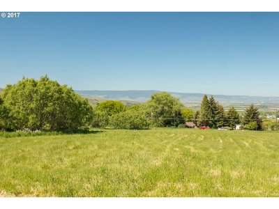 Cove Residential Lots & Land For Sale: Love Rd