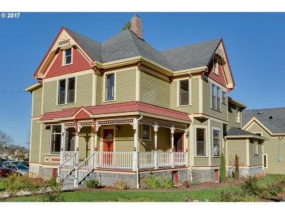 Oregon City, Beavercreek Single Family Home For Sale: 715 5th St