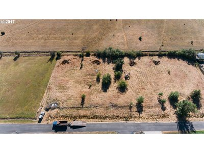 Eugene Residential Lots & Land For Sale: La Porte
