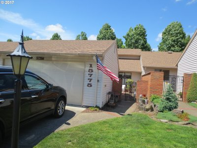 Tigard Single Family Home For Sale: 15775 SW Greens Way