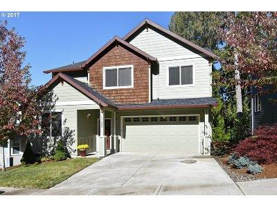 Sandy Single Family Home For Sale: 17335 Aubin St