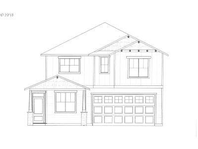 Gresham Single Family Home For Sale: 3068 SW Van Buren Way