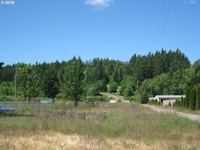 Cottage Grove, Creswell Residential Lots & Land For Sale: 32020 Emerson Ln