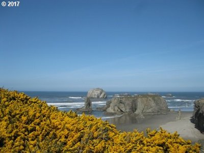Bandon Residential Lots & Land For Sale: 1488 Strawberry Pt SW