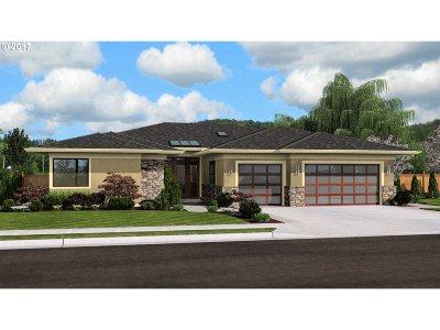 Single Family Home For Sale: 872 SW Trillium Ln