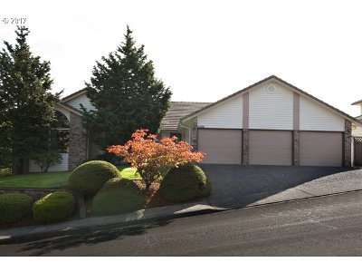 Camas Single Family Home For Sale: 2638 NW 11th Ave