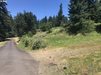 Cottage Grove, Creswell Residential Lots & Land For Sale: 2225 E Madison