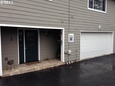 Brookings OR Condo/Townhouse For Sale: $234,900