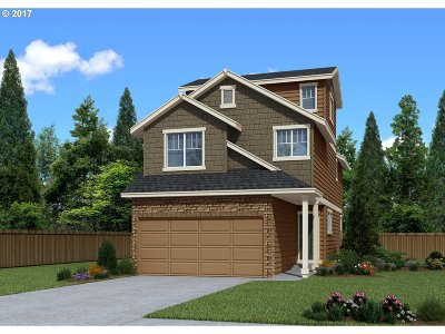 Tigard OR Single Family Home For Sale: $449,995