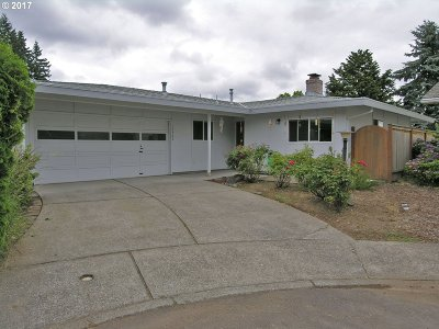 King City OR Single Family Home For Sale: $339,500