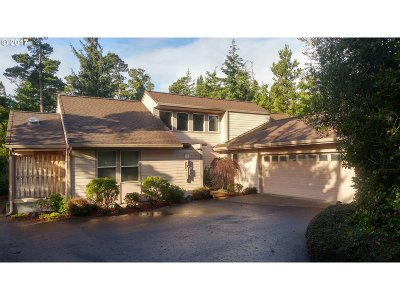 Florence  Single Family Home For Sale: 88096 Windleaf Way
