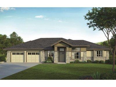 Eugene Single Family Home For Sale: 4377 N Shasta Loop