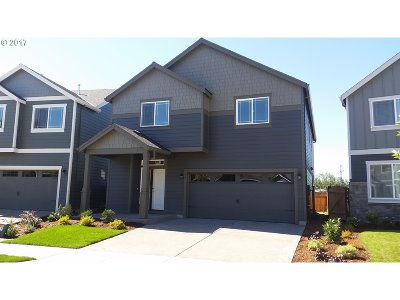 North Plains Single Family Home For Sale: 32380 NW Wascoe St