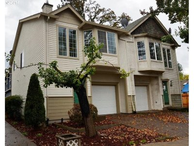 Single Family Home For Sale: 17986 SW Arbela Ct