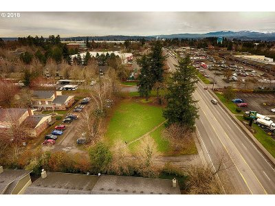 Gresham Residential Lots & Land For Sale: 2755 NE Hogan Dr