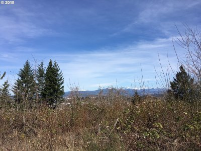 Gresham Residential Lots & Land For Sale: SW Hill Dr
