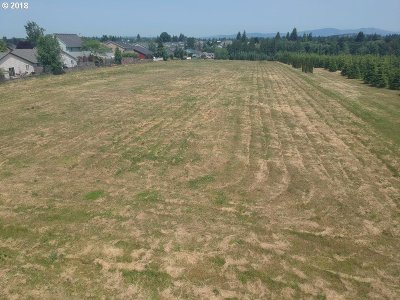 Gresham Residential Lots & Land For Sale: 28725 SE Powell Valley Rd