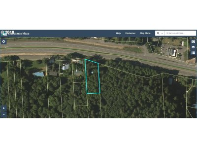 Sandy Residential Lots & Land For Sale: Alder Heights Rd