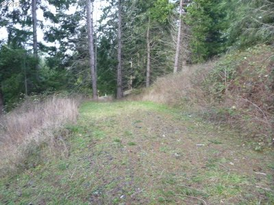 Oakland Residential Lots & Land For Sale: 847 Spooner Ridge Ln
