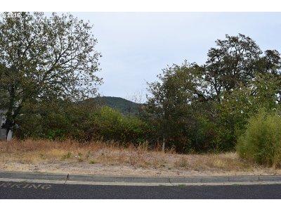 Winston Residential Lots & Land For Sale: 111 SE Lebleu Ln