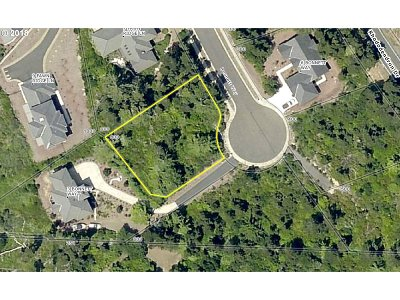 Florence Residential Lots & Land For Sale: 7 Bonnett Way