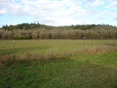 Oakland Residential Lots & Land For Sale: 239 Indian Creek Dr