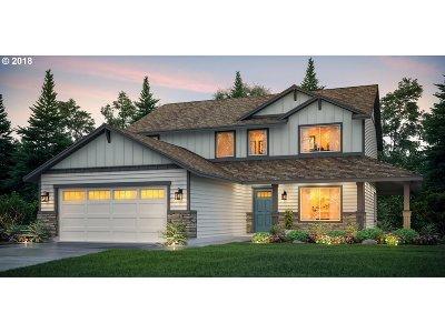 Florence Single Family Home For Sale: Cedar Dunes #3