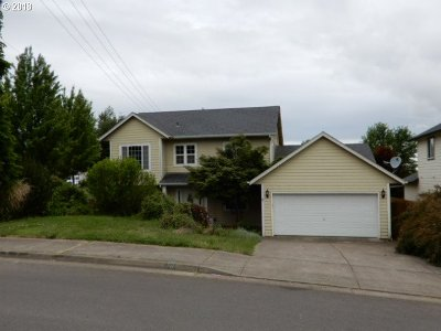Single Family Home For Sale: 102 75th St