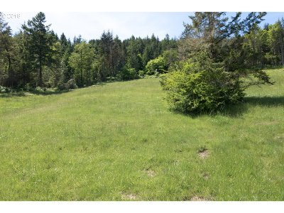 Roseburg Residential Lots & Land For Sale: 421 Madera Ln #5